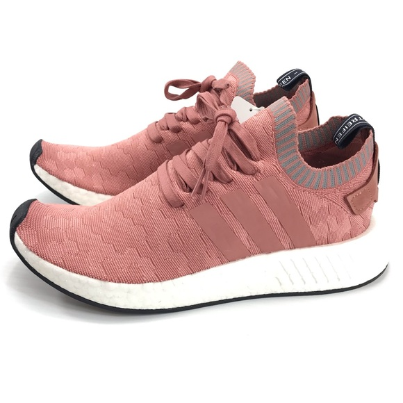 f4a8a64fc adidas Shoes - Adidas NMD R2 Primeknit Running Shoes NWOB